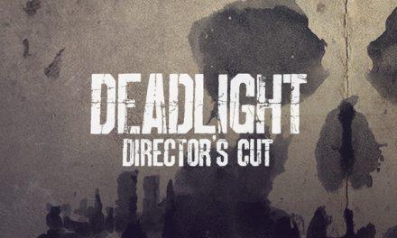 Analisis de Deadlight