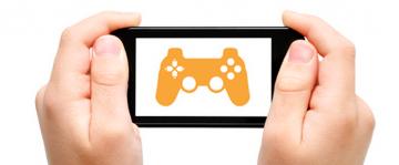 Mercado de Videojuegos Móviles acapara el 51% del mercado global al cierre de 2018.