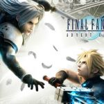 PELÍCULA Final Fantasy VII: Advent Children