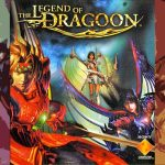 EN LA OPINIÓN DE ALÊXIA: The Legend of Dragoon
