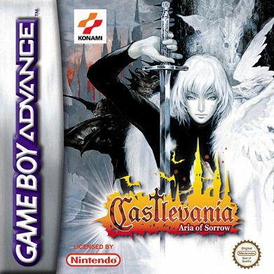 Castlevania_Aria_of_Sorrow