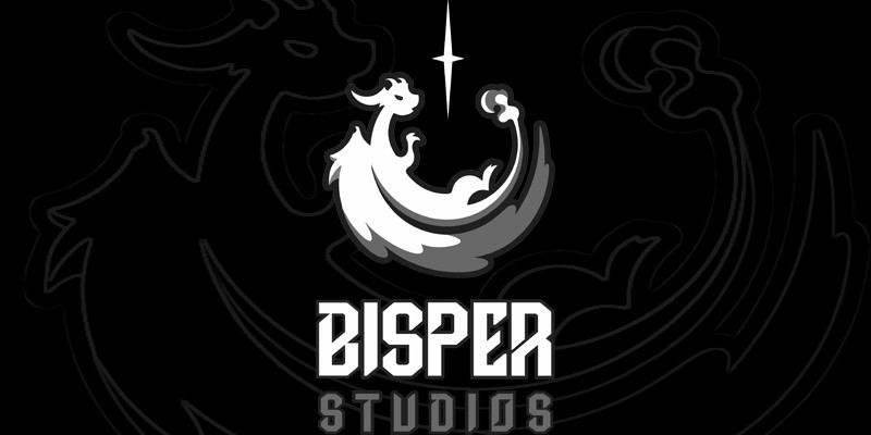 INDIES LATAM (INLA): Bisper Studios