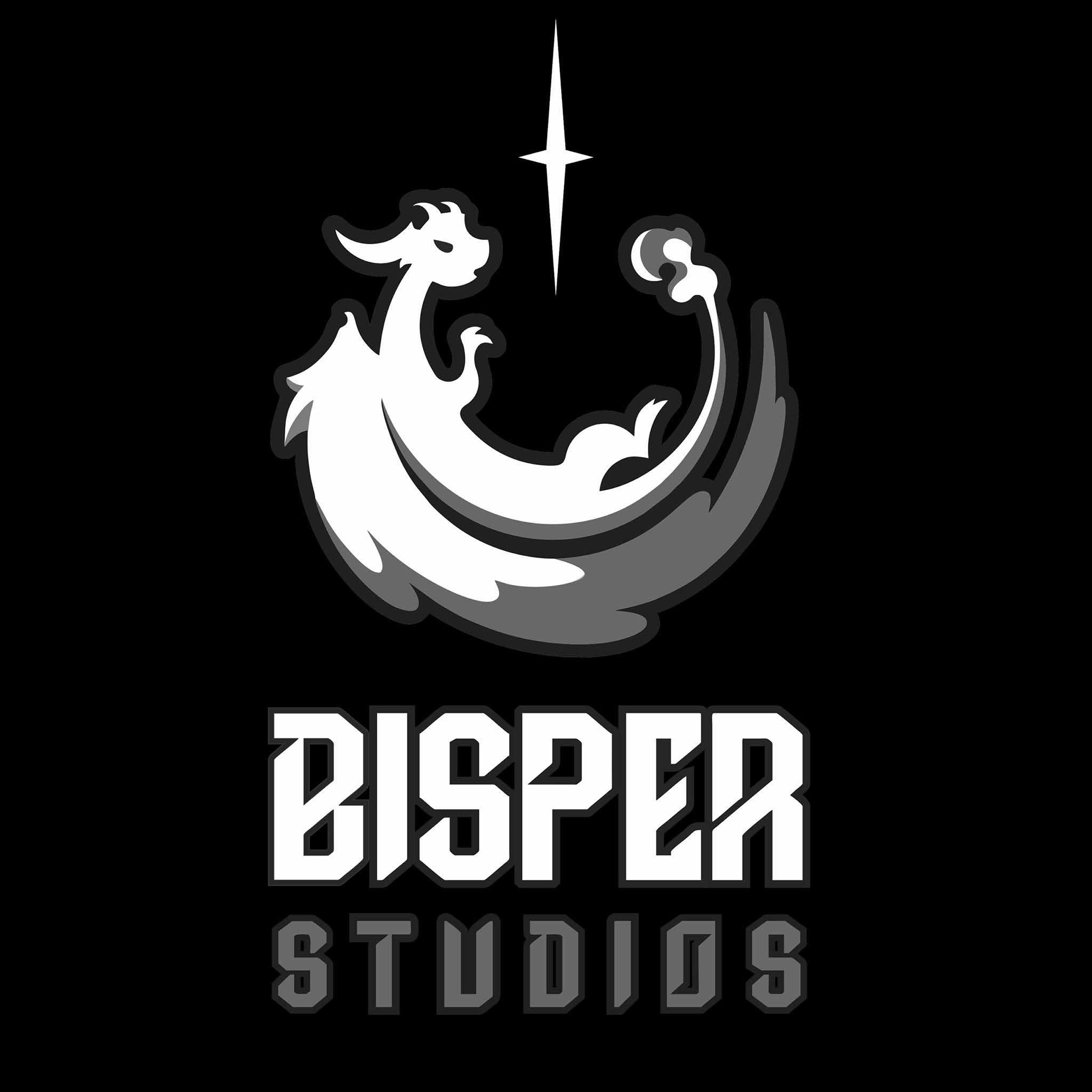 Bisper Studios