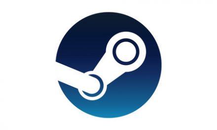 Los juegos de Steam se podrán jugar durante su descarga